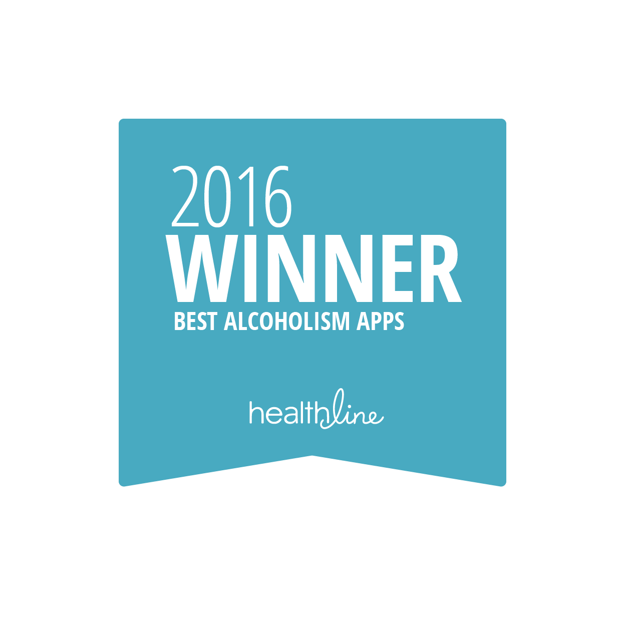 The Best Alcoholism Apps of the Year