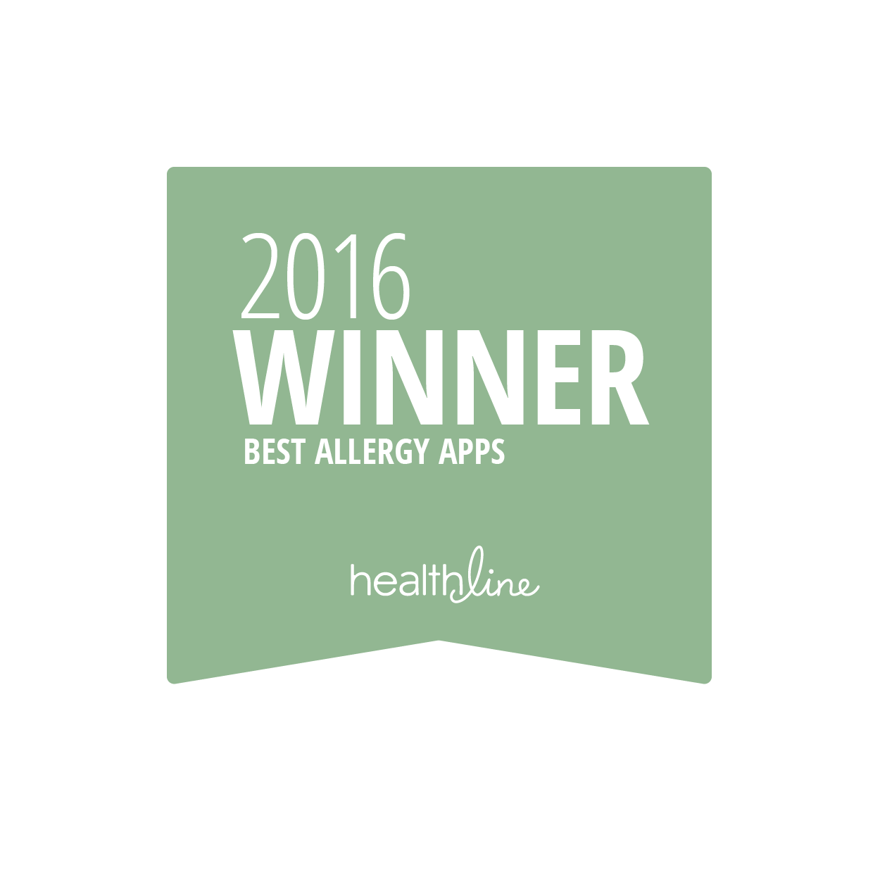 The Best Allergy Apps of 2016