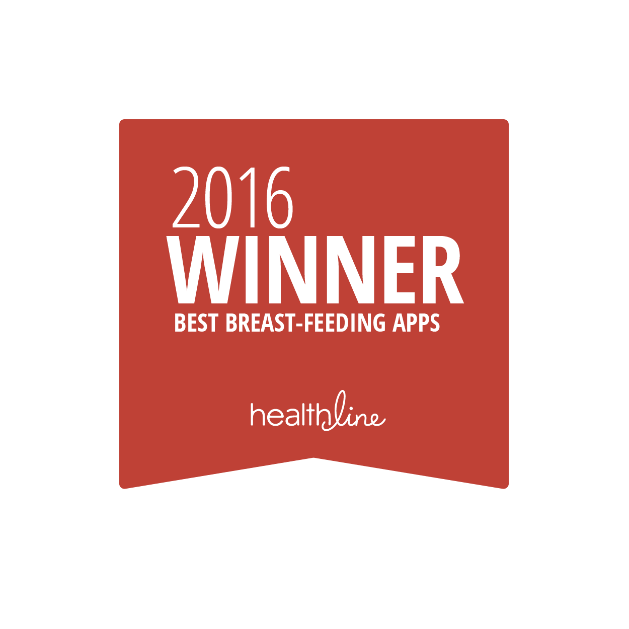 The Best Breast-Feeding Apps of the Year