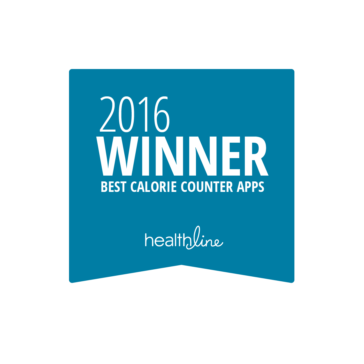 The Best Calorie Counter Apps