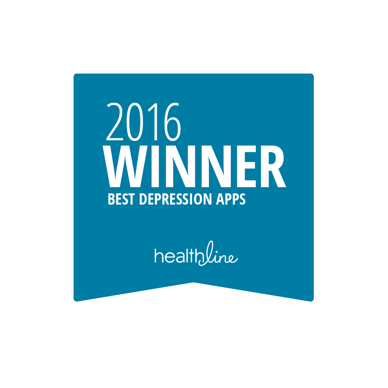 The Best Depression Apps of 2016