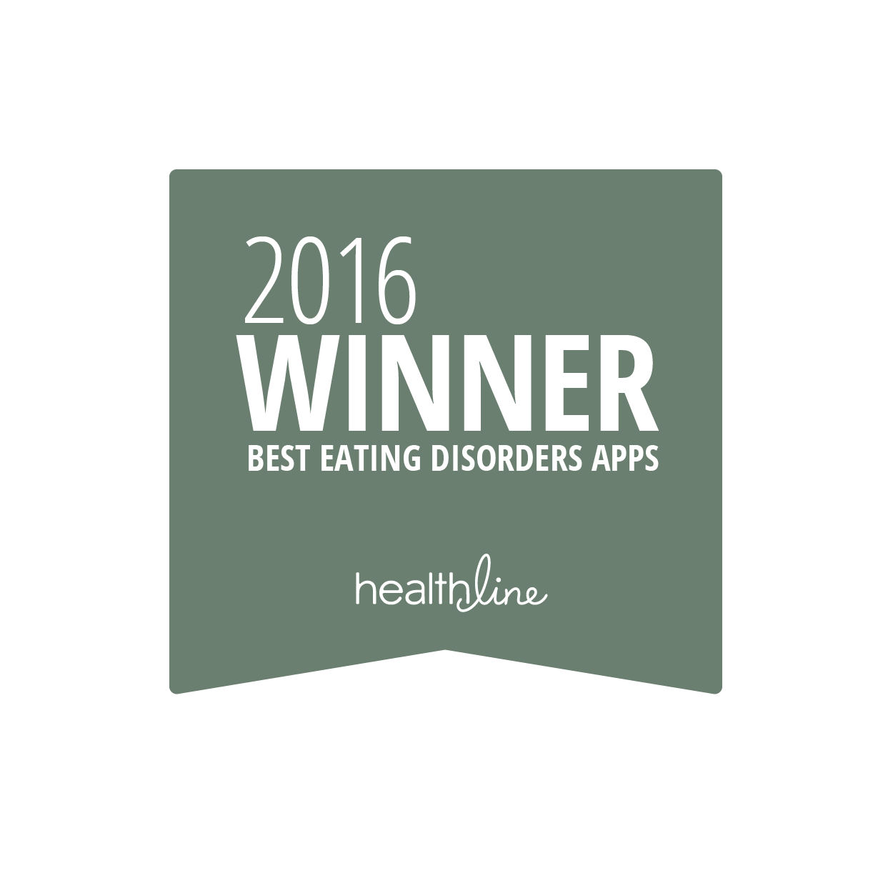 The Best Eating Disorder iPhone and Android Apps