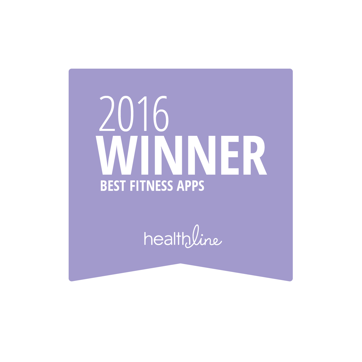 The Best Fitness Apps of 2016