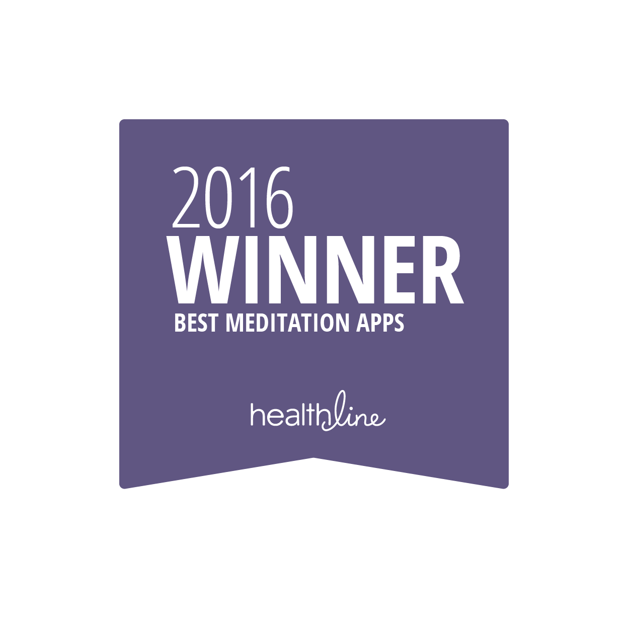 The Best Meditation Apps of 2016