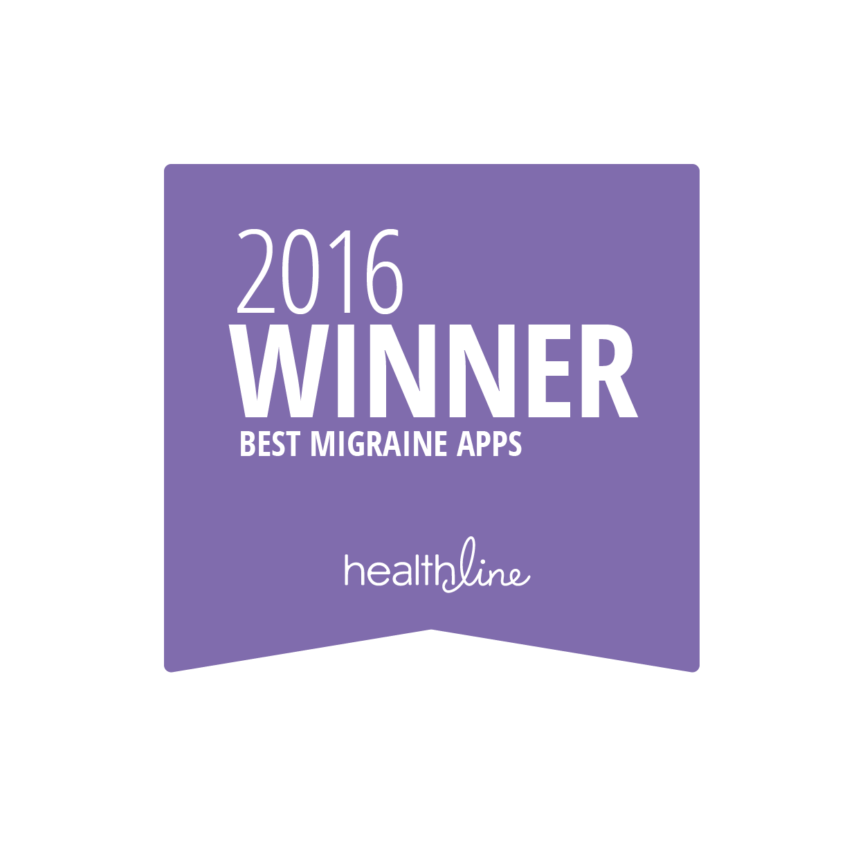 The Best Migraine Apps of 2016