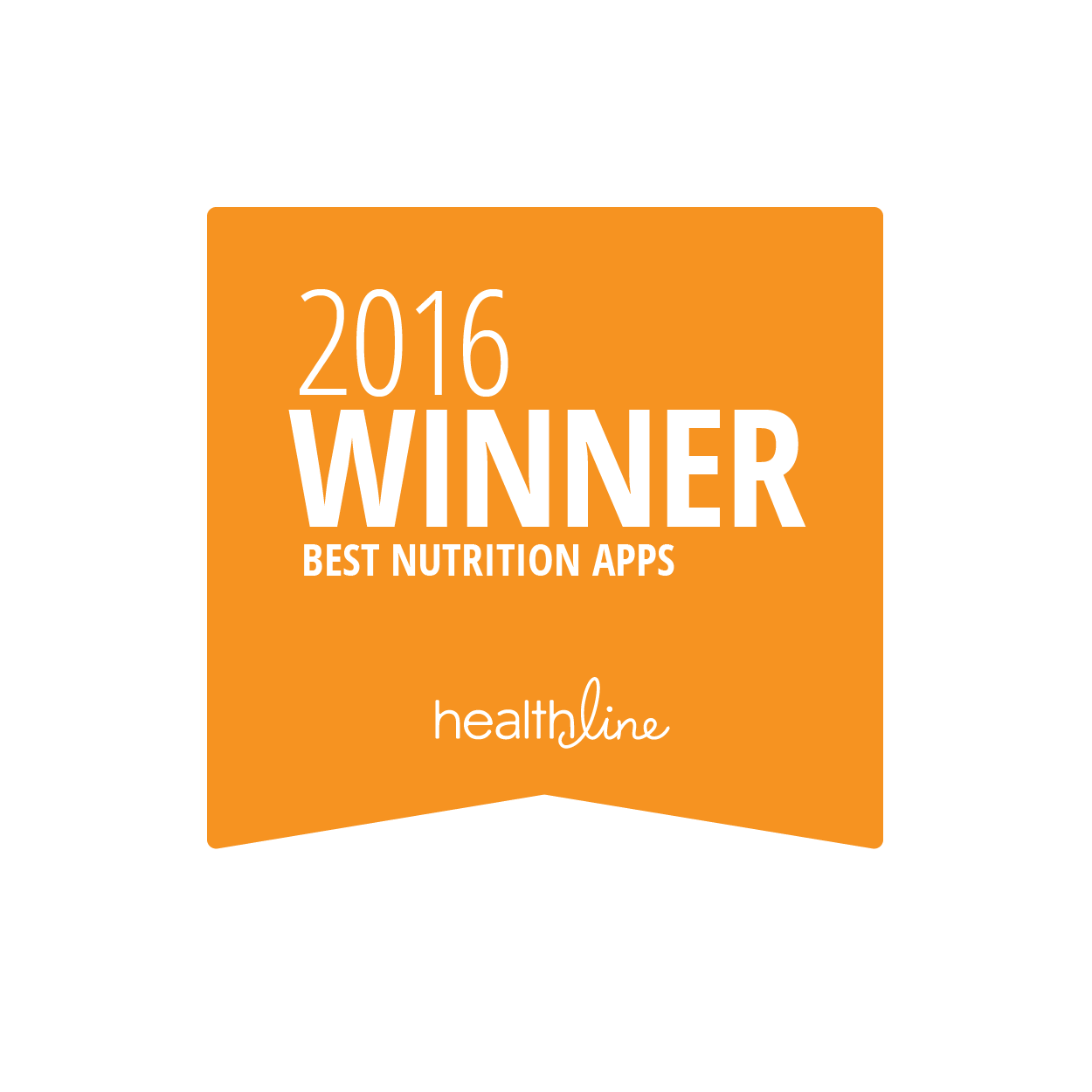 The Best Nutrition iPhone and Android Apps