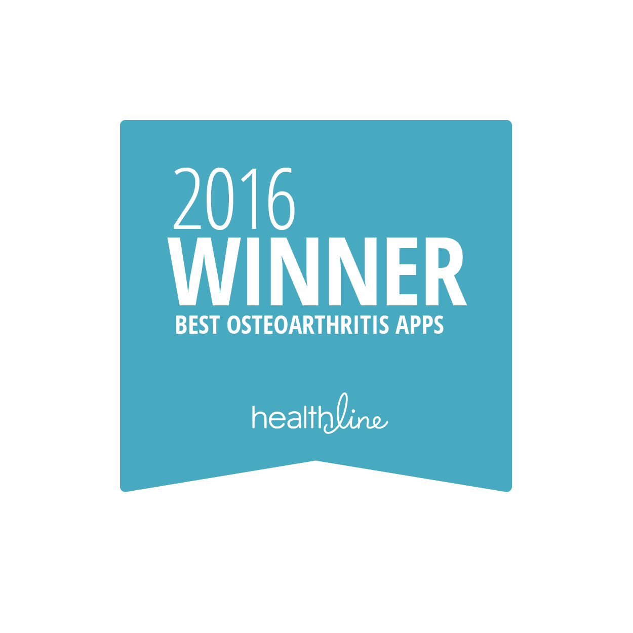 The Best Osteoarthritis Apps of 2016