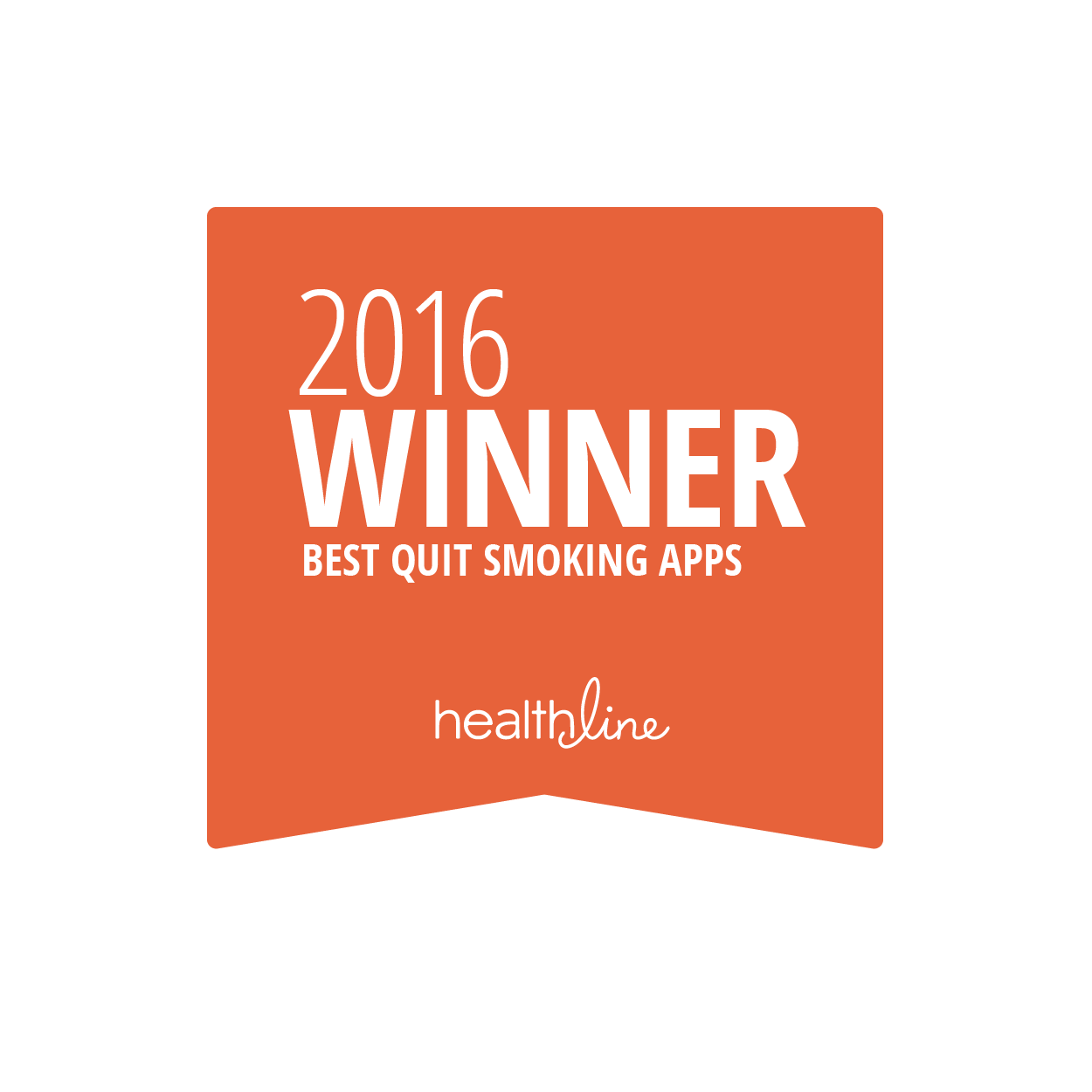 The Best Quit Smoking iPhone and Android Apps
