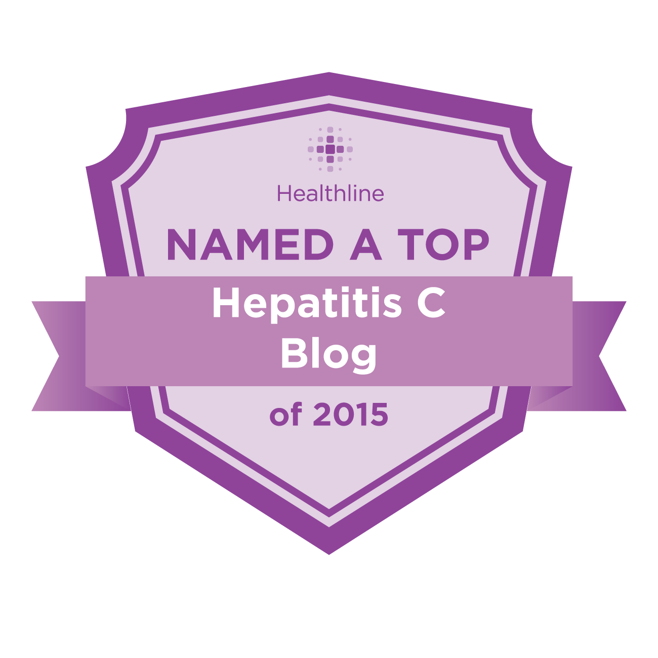The 6 Best Hepatitis C Blogs