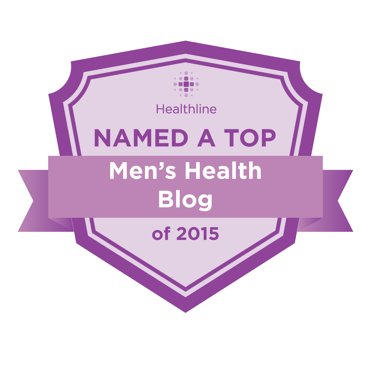 The Best Mens Health Blogs of the Year