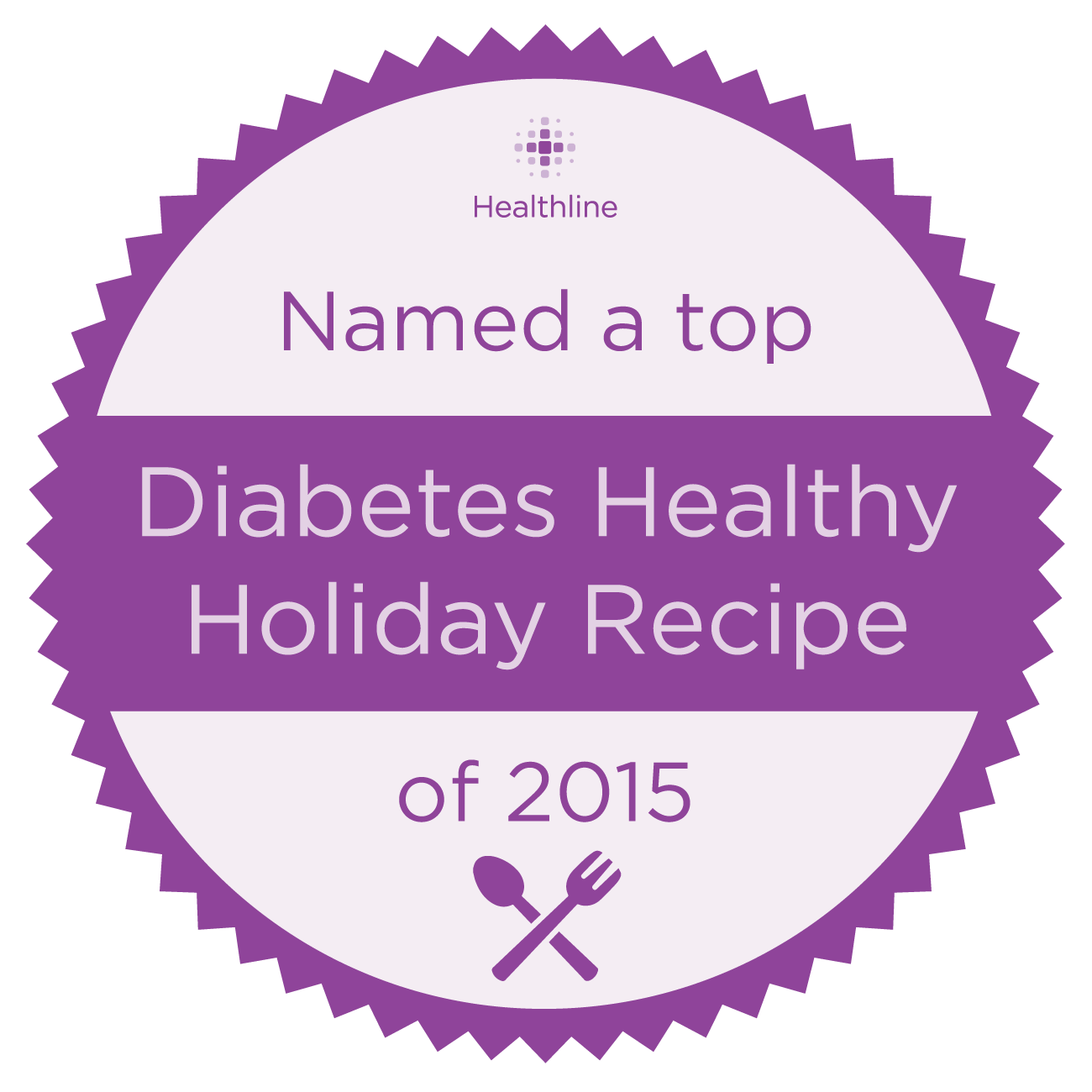 The Best Diabetes-Friendly Holiday Recipes