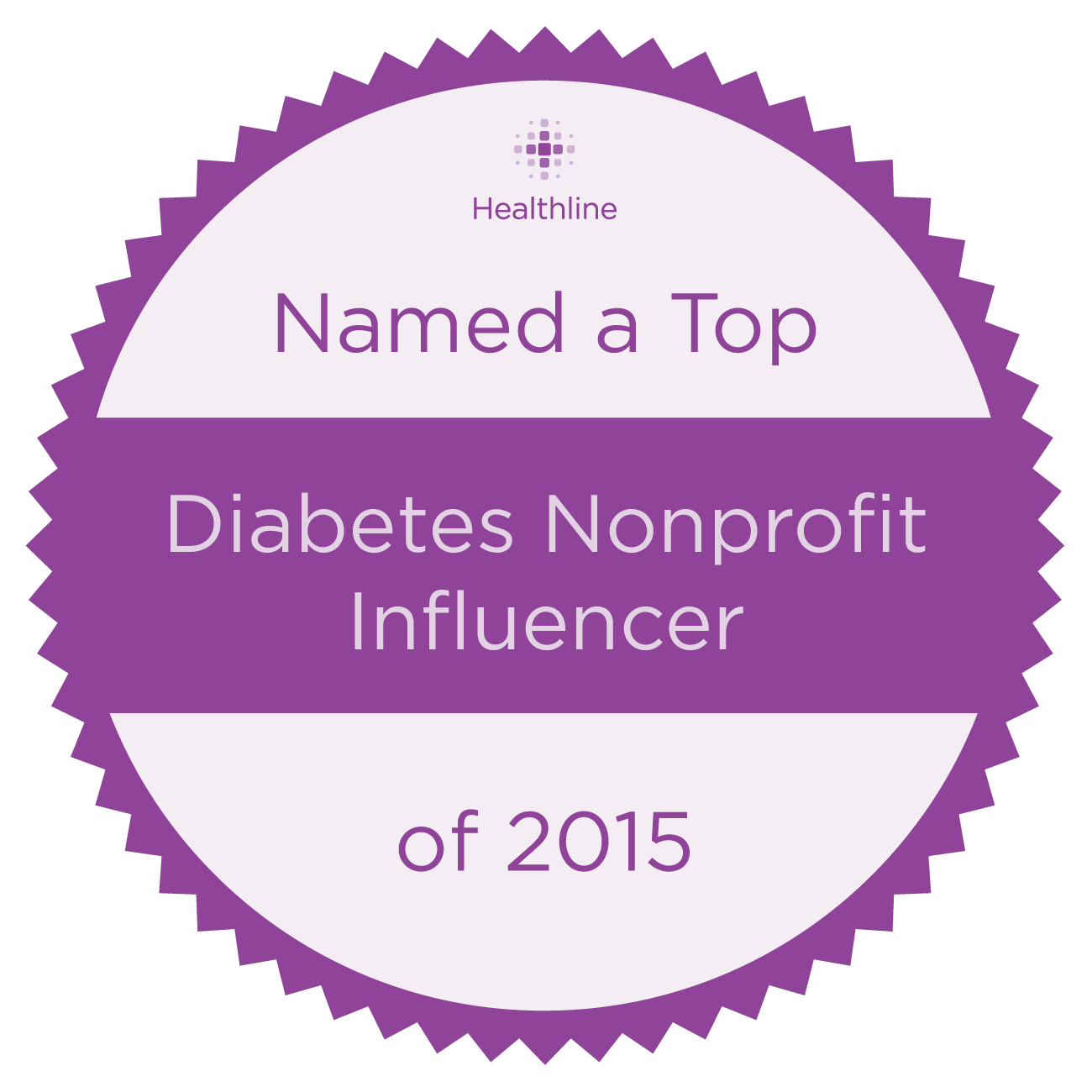 The Best Diabetes Nonprofit Influencers of 2015