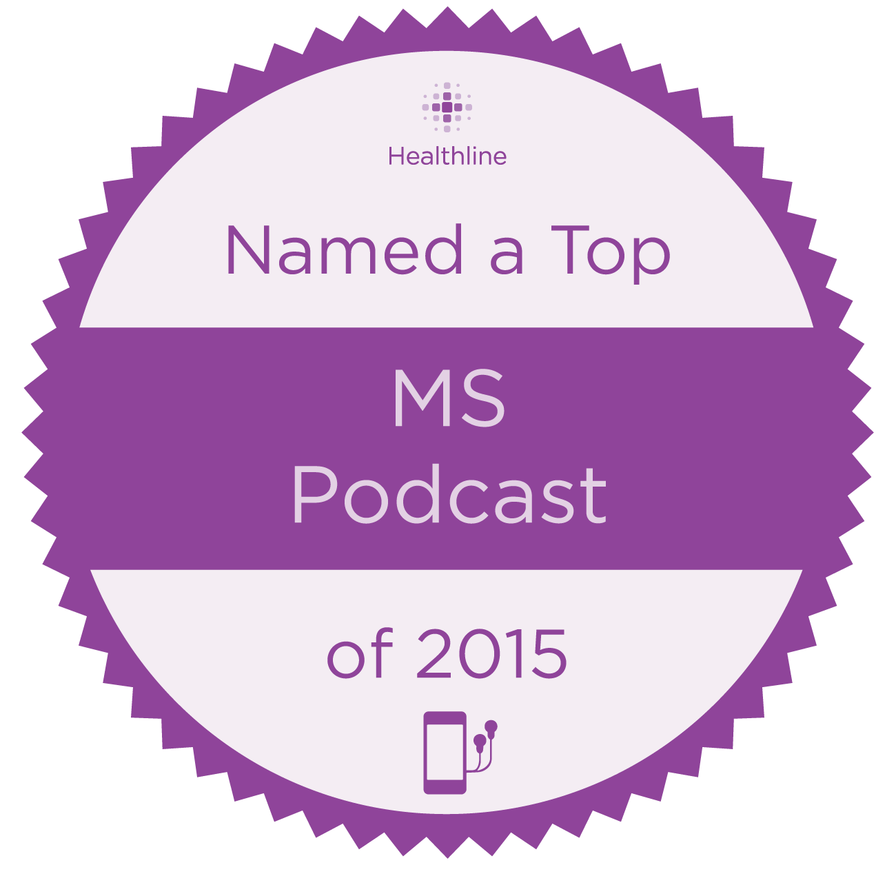 The Best MS Podcasts of 2015