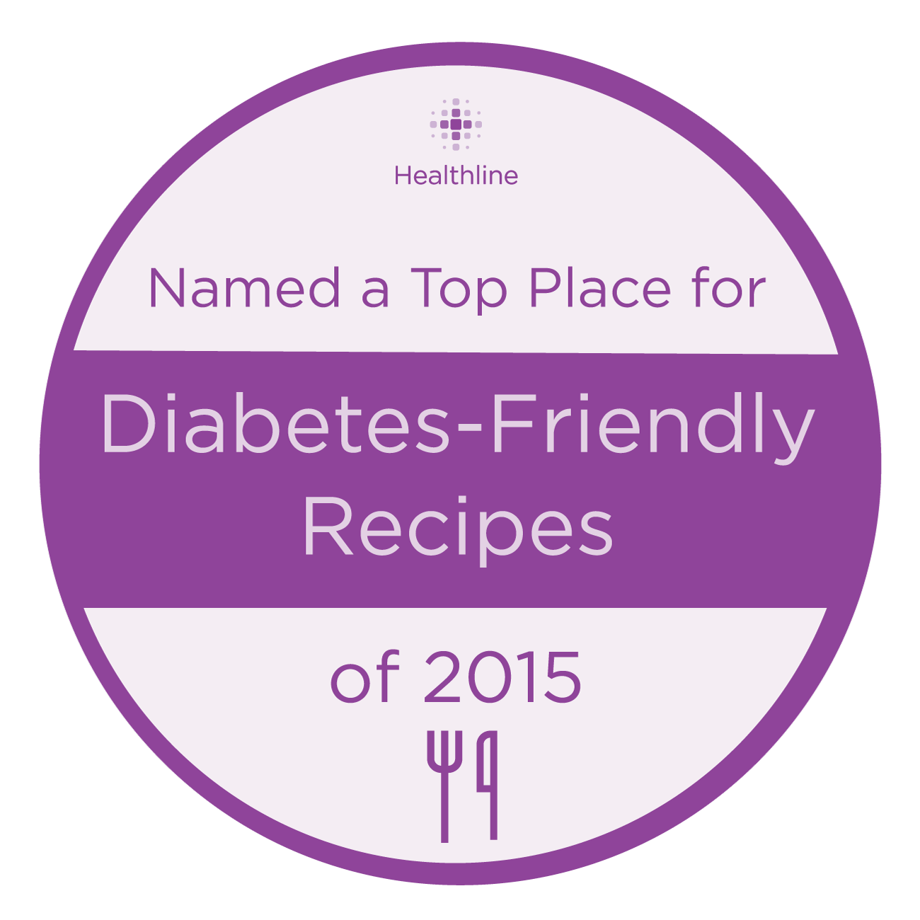 The Best Places to Find Diabetes-Friendly Recipes