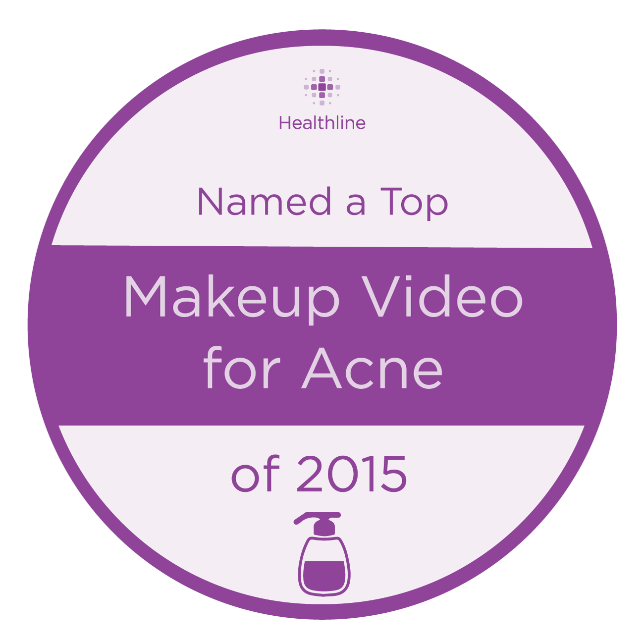 The Best Makeup Videos for Acne