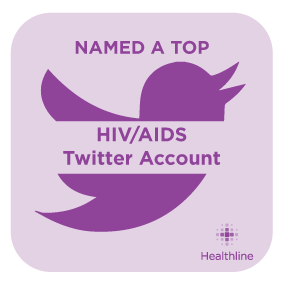 The Best HIV Twitter Handles of the Year