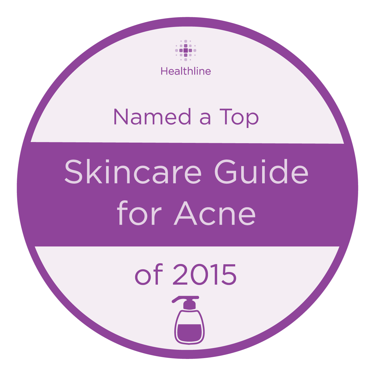 The Best Skin Care Guides for Acne