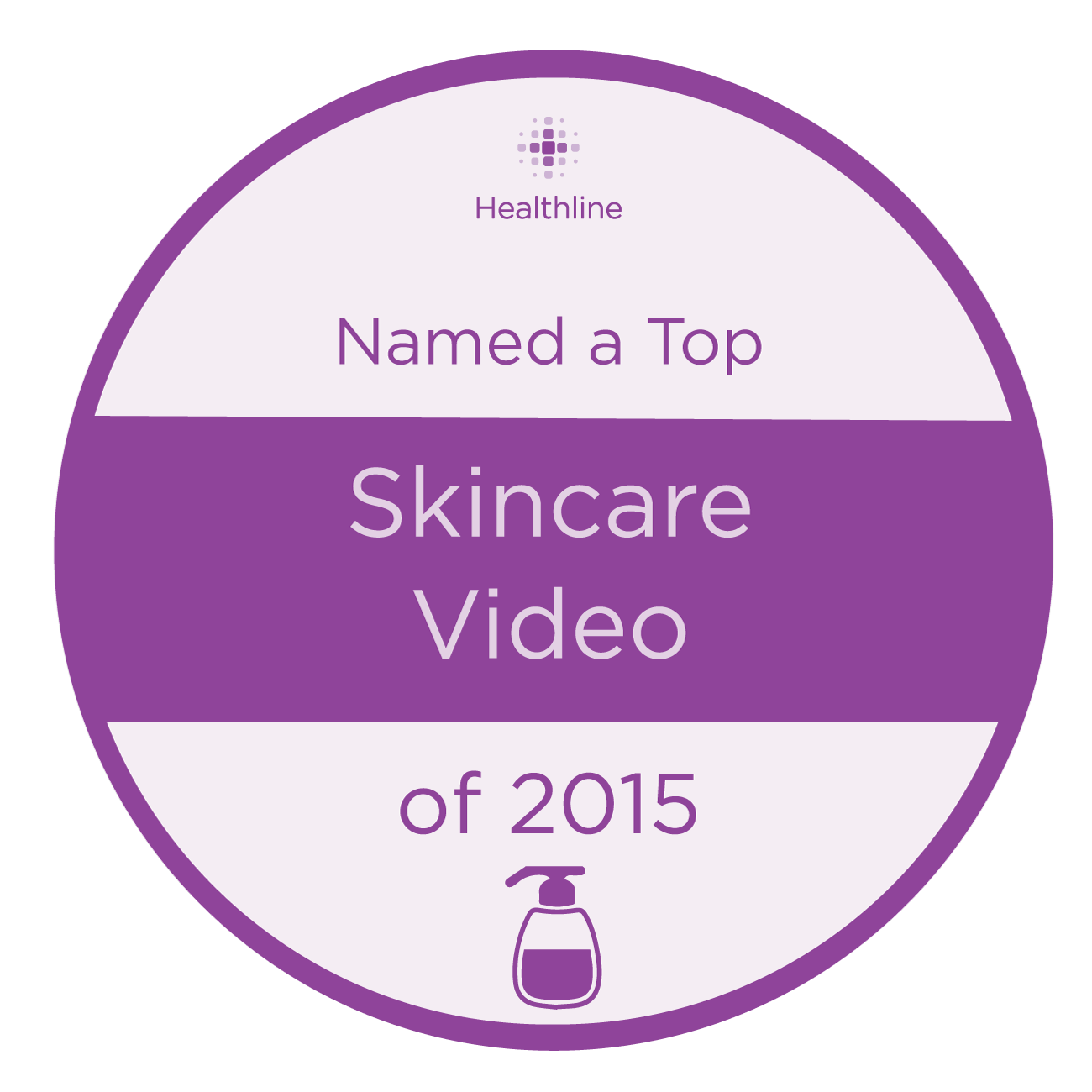 The Best Skin Care Videos for Acne