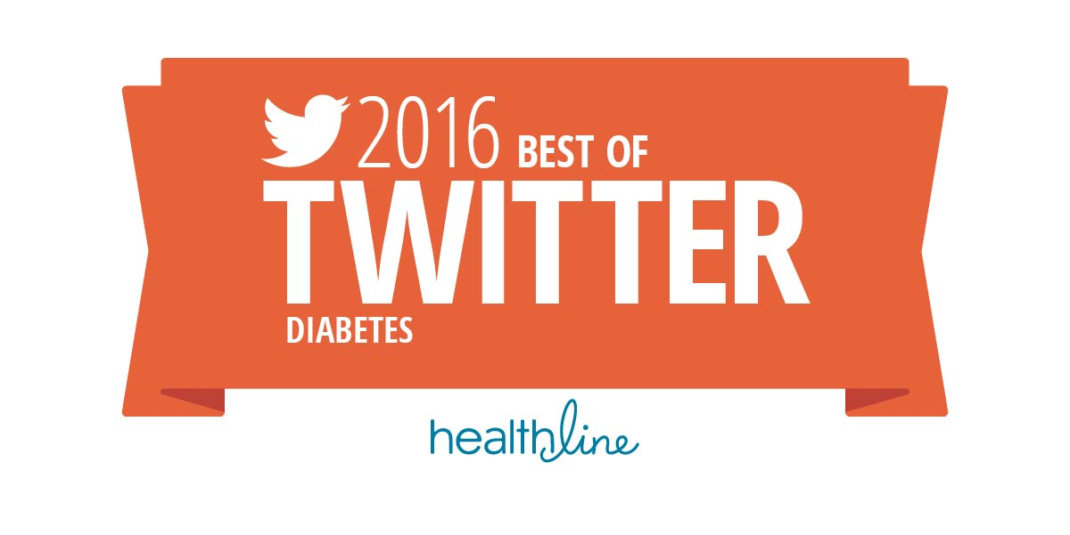 Best Diabetes Twitter Handles