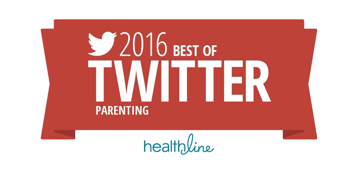 best parenting twitters of 2016