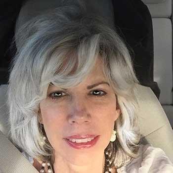 Ann Silberman
