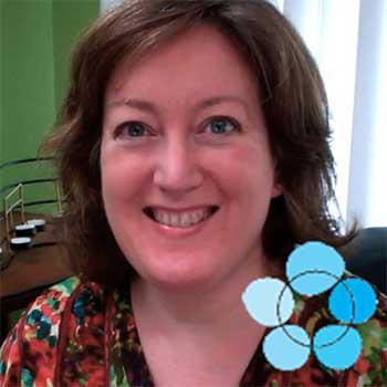 Lisa Emrich
