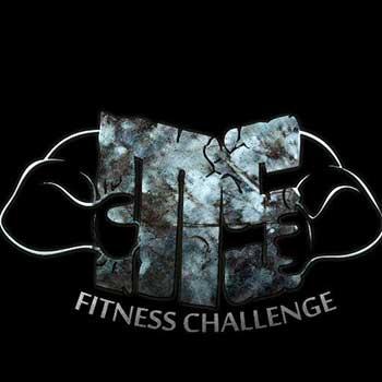 MS Fitness Challenge