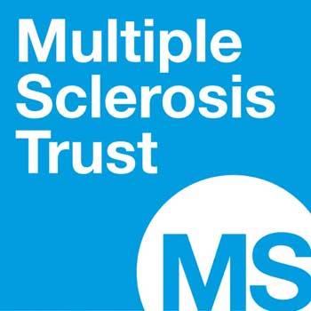 MS Trust