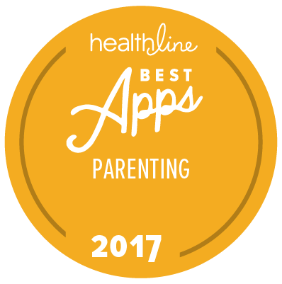 The Best Parenting iPhone and Android Apps