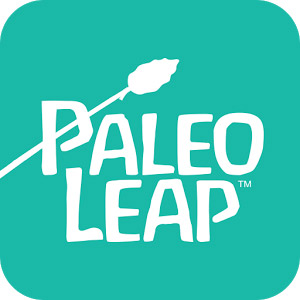 Best Food Tracking Apps Paleo