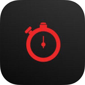 tabata app iphone free