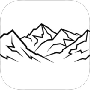 Best Hiking Apps furthermore  on gps kid tracker reviews