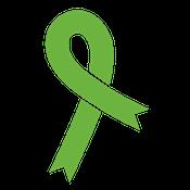 My Cancer Coach logo