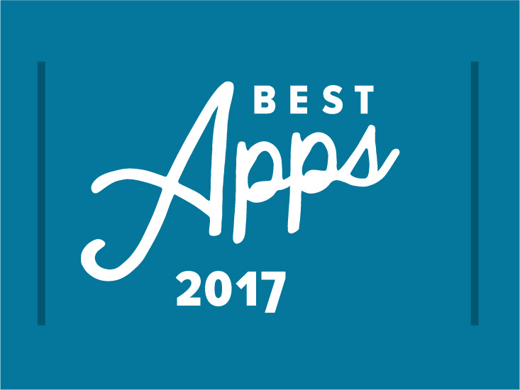 The Best Tabata Apps of 2017
