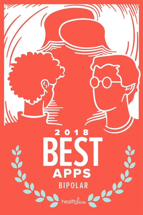Best Bipolar Apps Of 2018