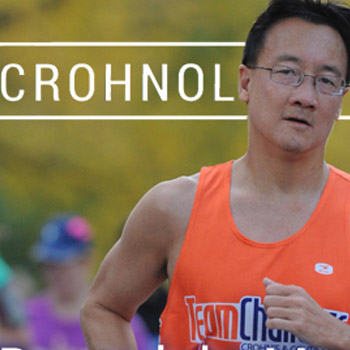 Crohnology Blog