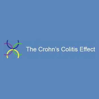 The Crohn's Colitis Effect