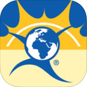 iEatOut logo