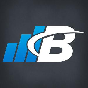 BodySpace logo