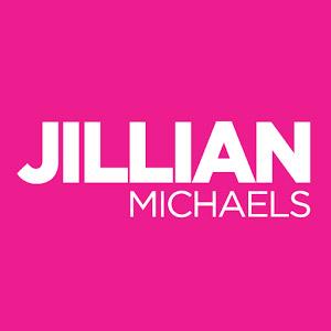 Jillian Michaels Slim Down logo