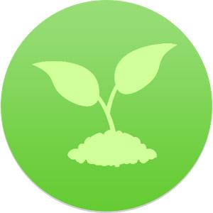 Gardroid Vegetable Garden