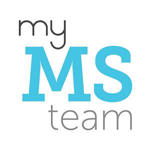 ms self logo