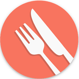 daily calorie journal counting your way to better health large size fork