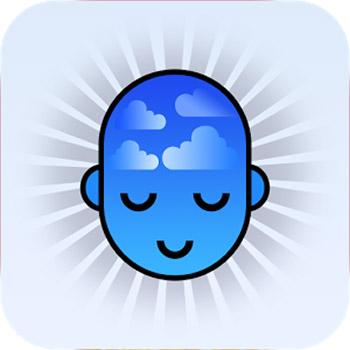 Deep Sleep logo