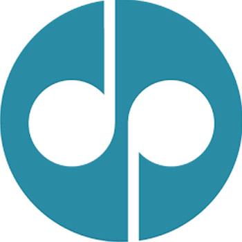 digipill