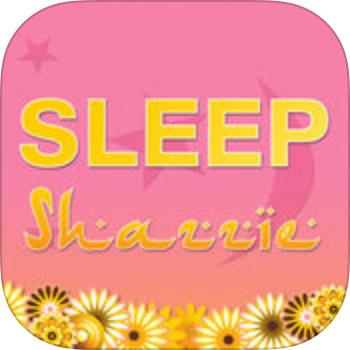 Shazzie logo