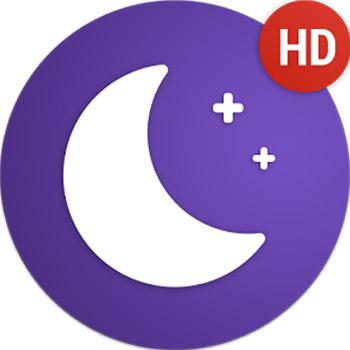 sleepo logo