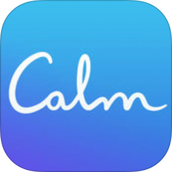 Free Meditation Apps For Iphone