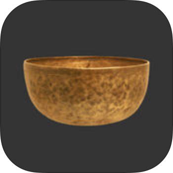 best meditation app