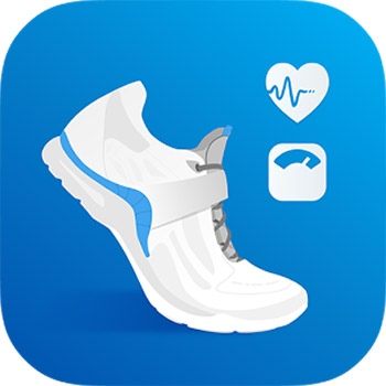 Pacer Pedometer Weight Loss Coach